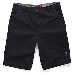 Alpinestars Radar Shorts