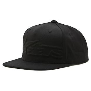 Alpinestars Extent Hat