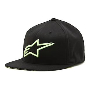 Alpinestars Uproar Hat