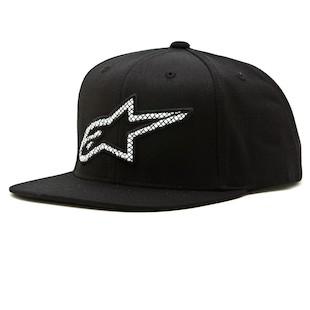 Alpinestars Crisscross Hat