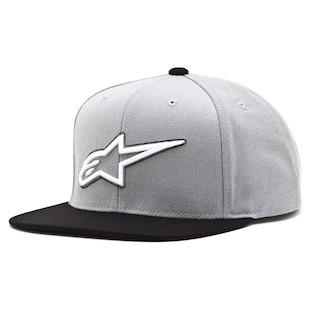 Alpinestars Touchdown Hat