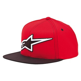 Alpinestars Askew Hat