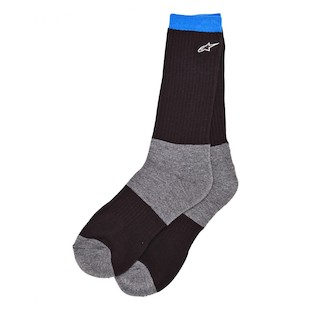 Alpinestars Smash Socks