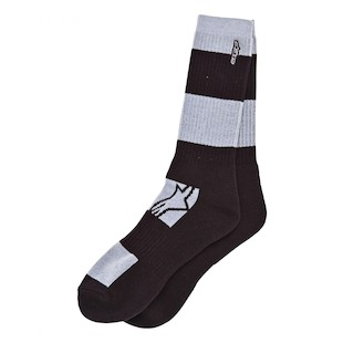 Alpinestars Federation Socks