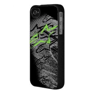 Alpinestars Drift Picks iPhone 5 Case