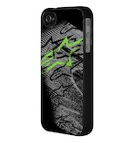 Alpinestars Drift Picks iPhone 5 Case