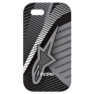 Alpinestars BTR iPhone 5 Case