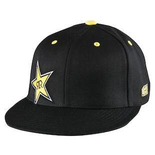 Answer Rockstar Fundamental Hat