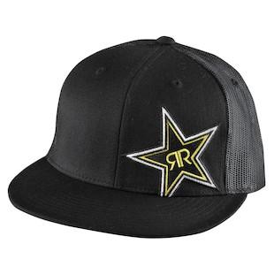 Answer Rockstar Coastal Hat