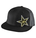 Answer Rockstar Coastal Hat