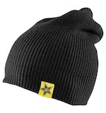 Answer Rockstar Steeze Beanie