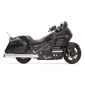 Dynojet Power Commander V Honda Goldwing / F6B