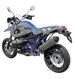 Remus Hexacone Exhaust System BMW HP2 Enduro 2005-2009