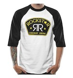 Answer Rockstar Allstar T-Shirt