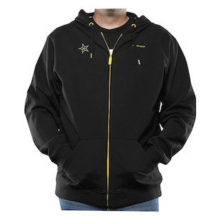 Answer Rockstar Fundamental Hoody