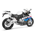Remus Hexacone Exhaust System BMW S1000RR 2009-2014