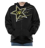 Answer Rockstar Supernova Hoody
