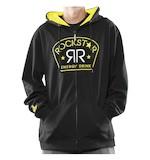 Answer Rockstar RR Hoody