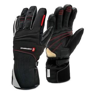 Gerbing 12V EX Heated Gloves