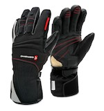 Gerbing 12V EX Heated Gloves