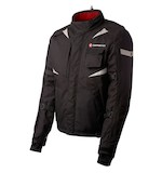 Gerbing 12V EX Heated Jacket
