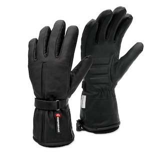 Gerbing G3 Heated Gloves