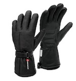 Gerbing Women's G3 Heated Gloves