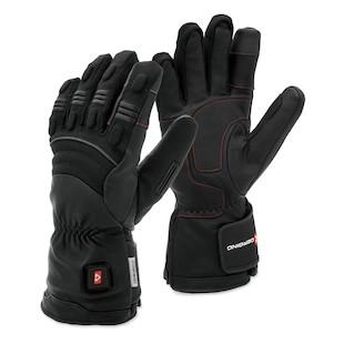 Gerbing 7V Next Gen Heated Gloves