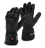 Gerbing 7V Next Gen Heated Gloves