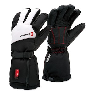 Gerbing 7V S3 Gloves