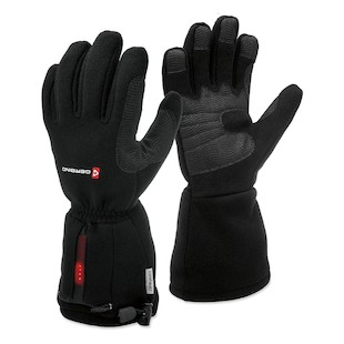 Gerbing 7V Fleece Gloves