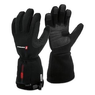 Gerbing 7V Fleece Gloves