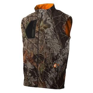 Gerbing 7V Fleece Vest