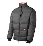 Gerbing 7V Puffer Jacket