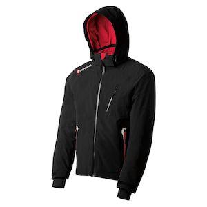 Gerbing 7V Ski Jacket (LG)