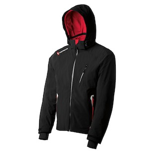 Gerbing 7V Ski Jacket