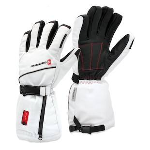 Gerbing 7V Women's S3 Gloves