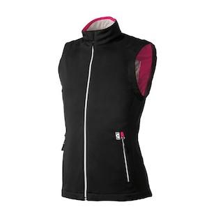 Gerbing 7V Women's Softshell Vest