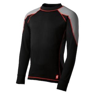 Gerbing Core Heat Base Layer Shirt