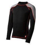 Gerbing Core Heat Base Layer Shirt