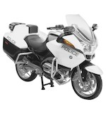 New Ray Toys BMW R1200RT-P 1:12 Model