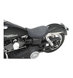 Saddlemen Renegade Seat For Harley Dyna 2006-2014