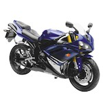 New Ray Toys 2008 YZF-R1 1:12 Model