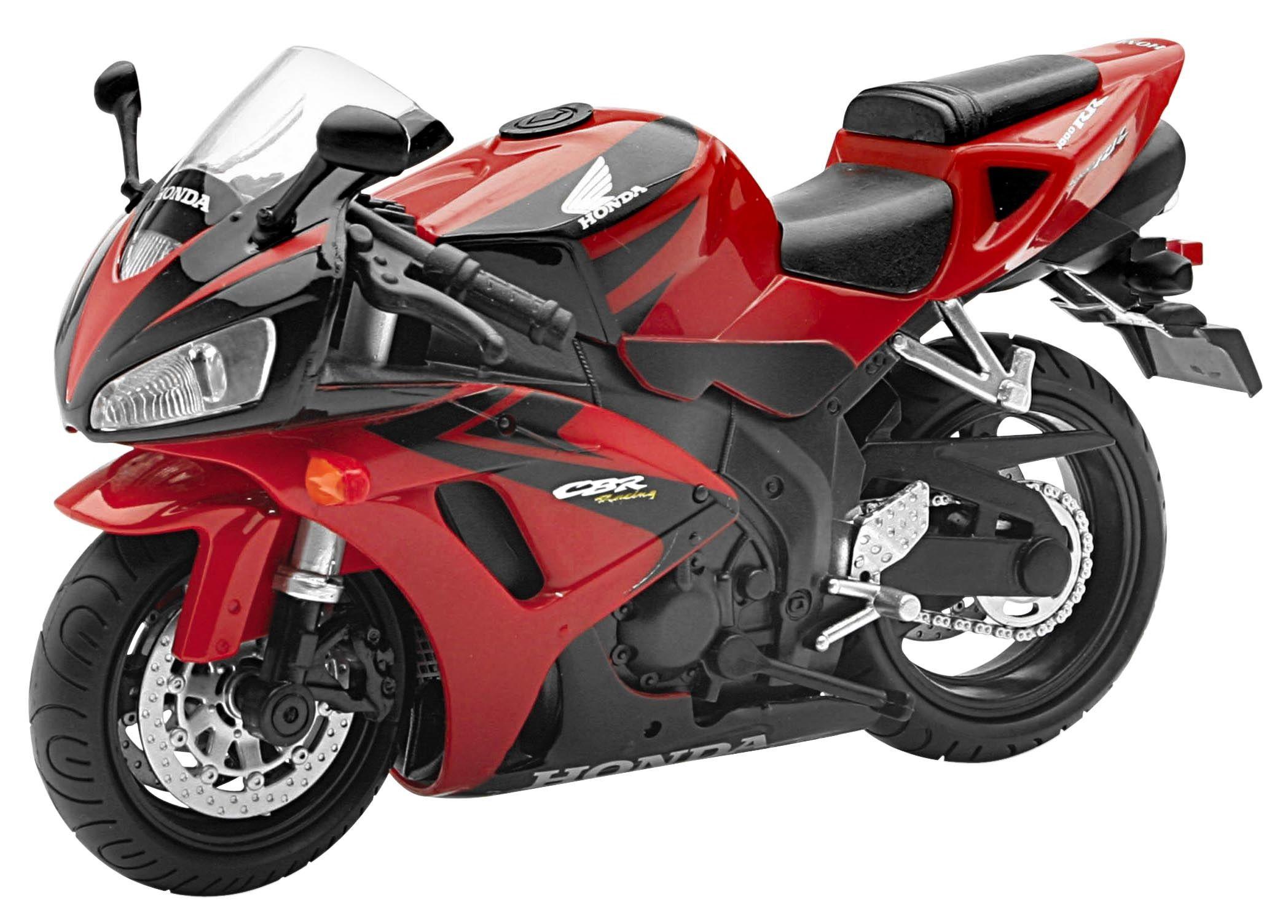 ray toy toys honda cbr1000rr scale cbr1000 lights revzilla motorcycle sound 2007 motorcycles sounds sp models bikes
