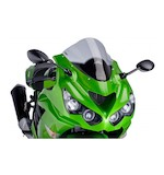 Puig Racing Windscreen Kawasaki ZX14R 2006-2014