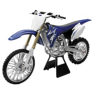 New Ray Toys 2009 YZ450F 1:6 Model