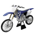 New Ray Toys 2009 YZ450F 1:6 Model