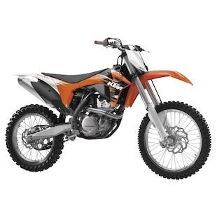 New Ray Toys 2011 KTM 350SX 1:12 Model