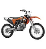 New Ray Toys 2011 KTM 350SX 1:12 Model