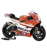 New Ray Toys Nicky Hayden Ducati MotoGP 1:12 Model